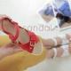 IMG 20190416 190107 632 80x80 - خرید کفش صندل جدید زنانه مدل ساحل