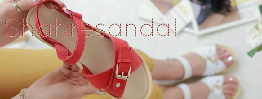IMG 20190416 190107 632 845x321 - خرید کفش صندل جدید زنانه مدل ساحل