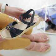 IMG 20190416 191355 346 180x180 - آشنایی با خرید کفش صندل تبریز