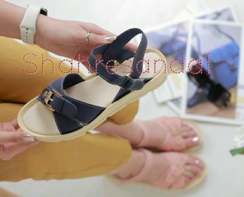 IMG 20190416 191355 346 495x400 - آشنایی با نکات مربوط به خرید کفش صندل