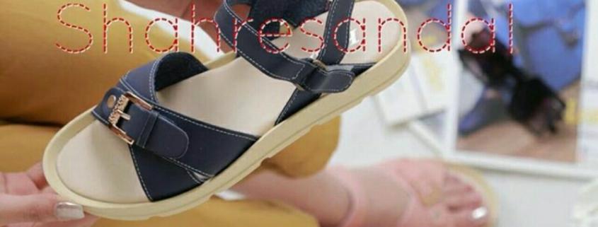 IMG 20190416 191355 346 845x321 - خرید کفش صندل جدید زنانه مدل ساحل