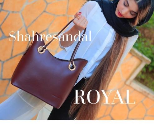 IMG 20190418 163913 223 495x400 - خرید کیف های چرم طبیعی زنانه