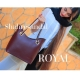 IMG 20190418 163913 223 80x80 - خرید کفش جدید دخترانه مدل روبرتو