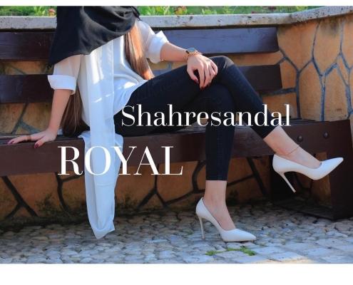IMG 20190418 163917 624 495x400 - خرید کفش زنانه جدید مجلسی مدل پریسا
