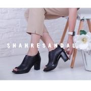 IMG 20190421 211336 010 180x180 - خرید کفش ادارای زنانه مدل بلوط
