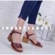 IMG 20190421 212242 414 80x80 - خرید کفش جدید زنانه مدل ۲۲۵ جلوباز