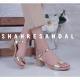 IMG 20190421 213709 214 80x80 - خرید کفش صندل جدید زنانه کد ۳۸۳۵