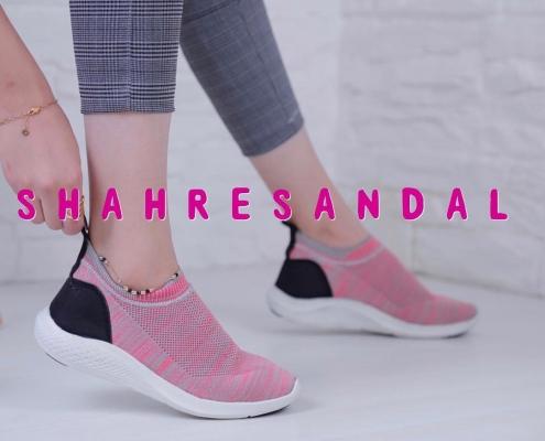 IMG 20190421 214432 255 495x400 - خرید کفش اسپرت دخترانه جدید