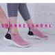 IMG 20190421 214432 255 80x80 - خرید کفش اسپرت دخترانه جدید