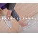 IMG 20190422 222839 885 80x80 - خرید کفش کالج دخترانه جدید