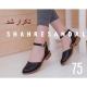 IMG 20190426 112057 832 80x80 - خرید کفش صندل دخترانه شیک کد ۵۵۰