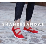 IMG 20190426 112100 359 180x180 - خرید کفش جدید زنانه مدل ژورژ