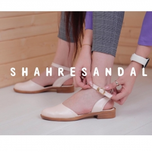 IMG 20190426 112104 585 300x300 - خرید کفش صندل دخترانه شیک کد ۵۵۰