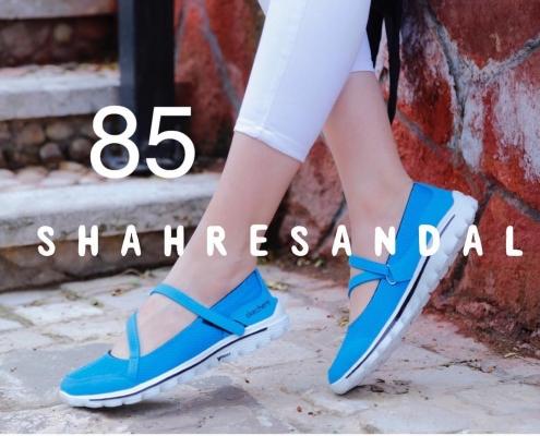 IMG 20190426 112107 748 495x400 - خرید کفش اسکیچرز دخترانه مدل صبا