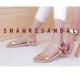 IMG 20190427 222910 358 80x80 - خرید کفش ادارای زنانه مدل بلوط