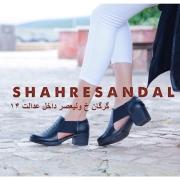 IMG 20190427 222912 320 180x180 - خرید کفش صندل جدید کد ۱۰۰۳
