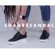 IMG 20190428 221536 314 80x80 - خرید کفش ادارای زنانه مدل بلوط
