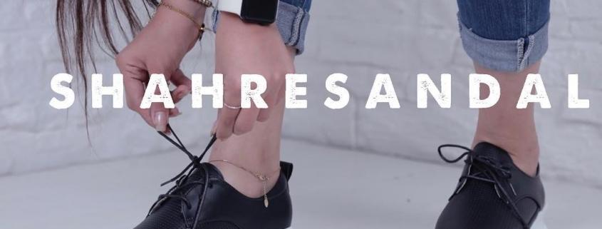 IMG 20190428 221536 314 845x321 - خرید کفش اسپرت دخترانه جدید بیتا