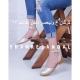 IMG 20190428 221539 648 80x80 - خرید کفش اسپرت دخترانه جدید بیتا