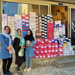 IMG 20190502 170025 040 300x300 - بسته های ارسالی فروشگاه