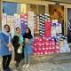 IMG 20190502 170025 040 80x80 - خرید کفش دخترانه اسکیچرز