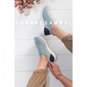 IMG 20190506 094949 440 300x300 - خرید کفش دخترانه جدید مدل مداریسر