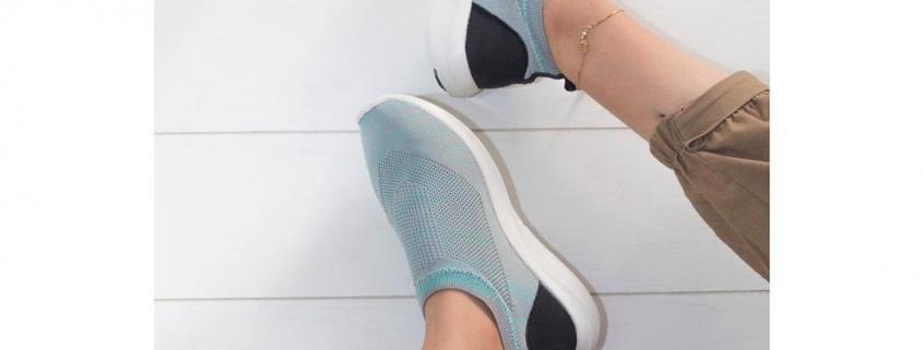 IMG 20190506 094949 440 845x321 - خرید کفش دخترانه جدید مدل مداریسر