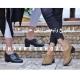 IMG 20190510 103750 861 80x80 - خرید کفش صندل زنانه تابستونه