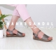 IMG 20190514 101620 059 80x80 - خرید کفش جدید دخترانه مدل پانچی