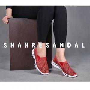 IMG 20190514 101746 852 300x300 - خرید کفش جدید دخترانه مدل پانچی