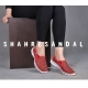 IMG 20190514 101746 852 80x80 - خرید کفش صندل تابستونه مدل شیلا