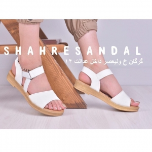 IMG 20190516 094322 210 300x300 - خرید کفش صندل تابستونی مدل کیانا