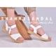 IMG 20190516 094322 210 80x80 - خرید کفش جدید زنانه
