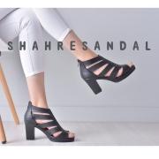 IMG 20190517 105203 864 180x180 - خرید کفش جدید مدل الیزابت