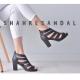 IMG 20190517 105203 864 80x80 - خرید کفش صندل تابستونی مدل کیانا