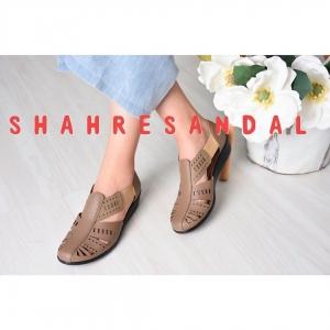 IMG 20190521 211329 302 300x300 - خرید کفش زنانه کد ۲۲۴ روبرتو
