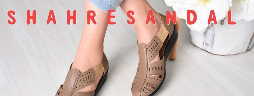 IMG 20190521 211329 302 845x321 - خرید کفش زنانه کد ۲۲۴ روبرتو