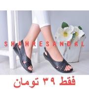 IMG 20190521 211331 568 180x180 - انتخاب بهترین کفش با پاشنه مناسب