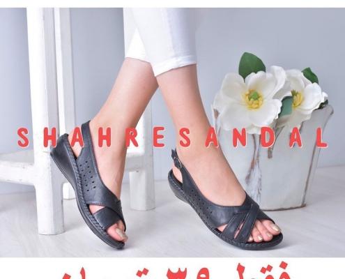 IMG 20190521 211331 568 495x400 - خرید کفش صندل زنانه کد ۸۰۷