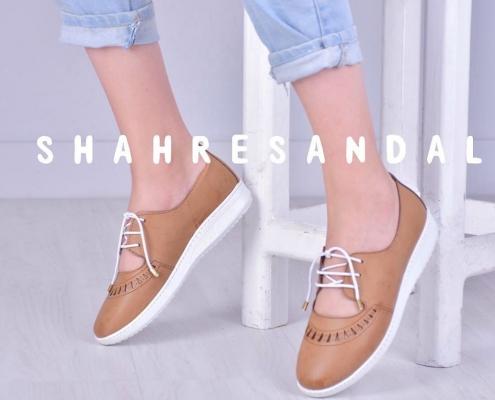 IMG 20190524 182843 674 495x400 - خرید کفش اسکیچرز دخترانه مدل صبا