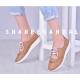 IMG 20190524 182843 674 80x80 - خرید کفش صندل جدید کد ۱۰۰۳