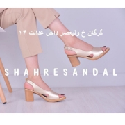 IMG 20190524 182846 309 180x180 - خرید کفش الیزابت