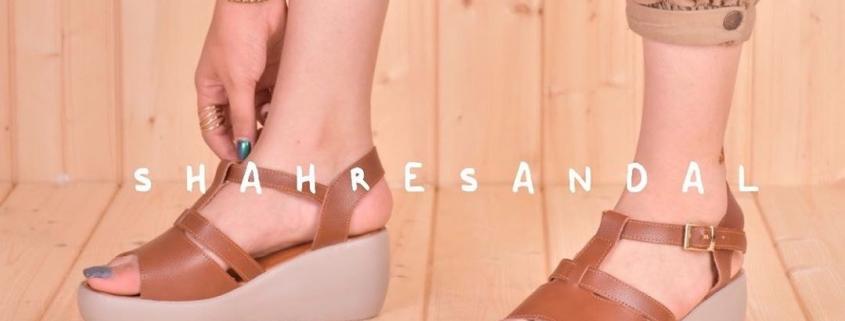 IMG 20190529 101840 074 845x321 - خرید کفش صندل جدید کد ۱۰۰۳