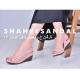 IMG 20190531 104451 790 80x80 - خرید کفش صندل جدید کد ۱۰۰۳