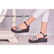 IMG 20190605 100939 233 180x180 - خرید کفش جدید دخترانه مدل پانچی
