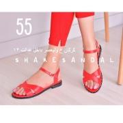 IMG 20190607 105429 326 180x180 - خرید کفش کالج دخترانه جدید