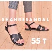 IMG 20190614 104712 066 180x180 - خرید کفش صندل دخترانه مدل شمیم