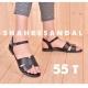 IMG 20190614 104712 066 80x80 - خرید کفش صندل مدل پانته