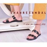 IMG 20190614 104715 779 180x180 - خرید کفش اداری زنانه
