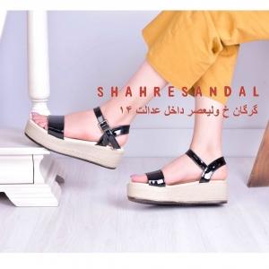 IMG 20190617 141547 973 300x300 - خرید کفش صندل مدل پانته